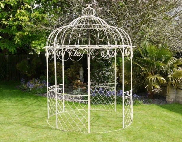 Blog 187 Best Hardtop Gazebos
