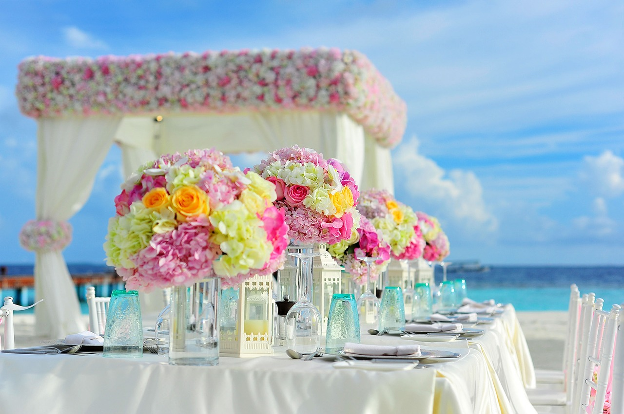 one of the best wedding gazebos out there